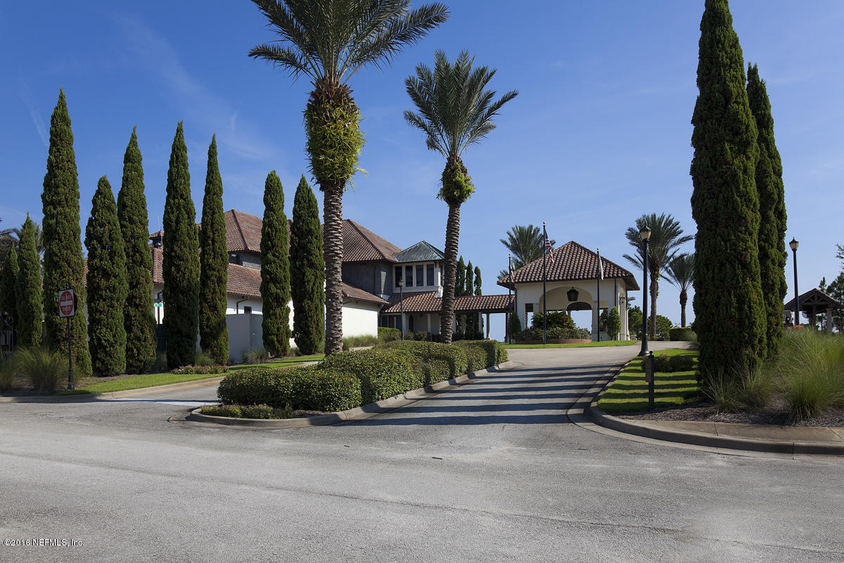 174 COSTA BLANCA, ST AUGUSTINE, FLORIDA 32095, ,Vacant land,For sale,COSTA BLANCA,858847