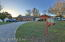 568 JOHN HANCOCK ST, ORANGE PARK, FL 32073