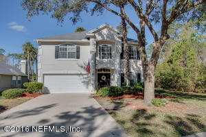 Photo of 469 South Mill View Way, Ponte Vedra Beach, Fl 32082 - MLS# 859243