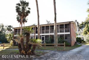 Photo of 11 North Lake St, Crescent City, Fl 32112 - MLS# 859146