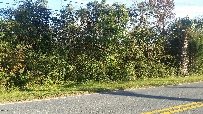 LOT 70 BAILEY, FERNANDINA BEACH, FLORIDA 32034, ,Vacant land,For sale,BAILEY,859186