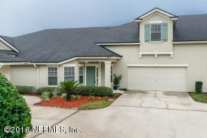 2020 COPPER CREEK DR, D, FLEMING ISLAND, FL 32003