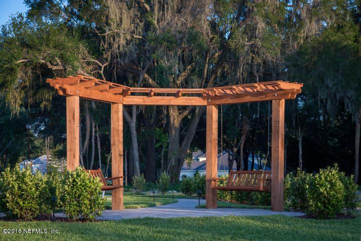 2701 CHAPMAN OAK, JACKSONVILLE, FLORIDA 32257, ,Vacant land,For sale,CHAPMAN OAK,859895
