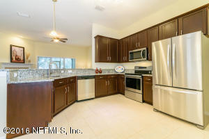 Photo of 1433 River Of May St, St Augustine, Fl 32092 - MLS# 859916