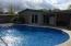 5937 RIDGEWAY RD East, JACKSONVILLE, FL 32244