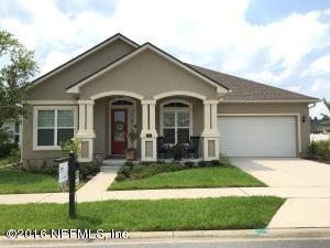 Photo of 338 Yearling Blvd, St Johns, Fl 32259 - MLS# 860521
