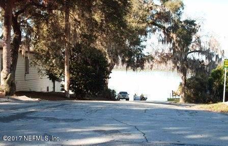 143 KOLSKI, CRESCENT CITY, FLORIDA 32112, ,Vacant land,For sale,KOLSKI,860540