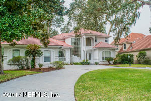 Photo of 1872 Epping Forest Way South, Jacksonville, Fl 32217 - MLS# 860693