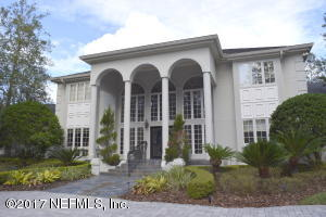 Photo of 8019 Acorn Ridge Rd, Jacksonville, Fl 32256 - MLS# 861129