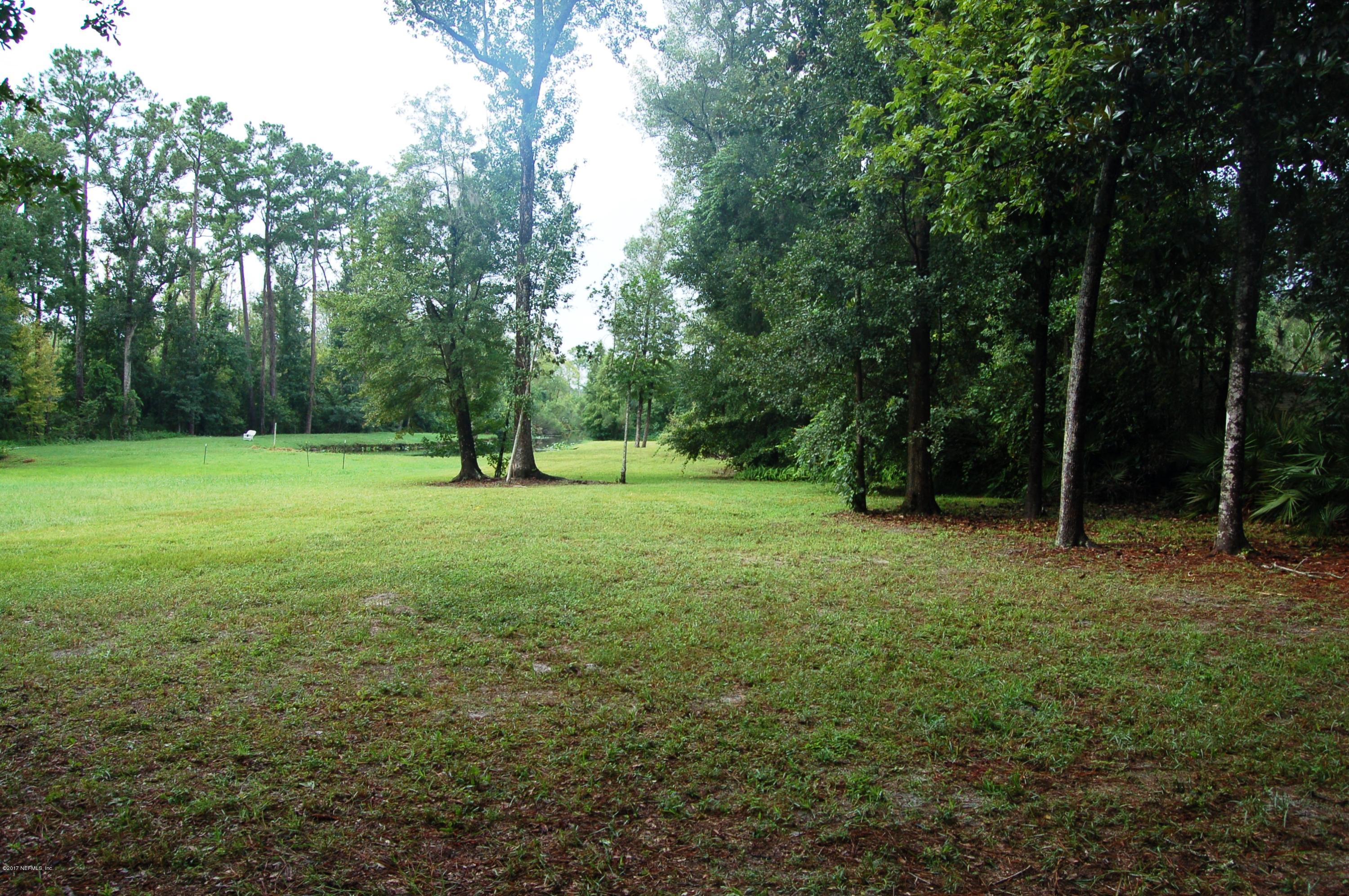 4012 HILLWOOD, JACKSONVILLE, FLORIDA 32223, ,Vacant land,For sale,HILLWOOD,860748