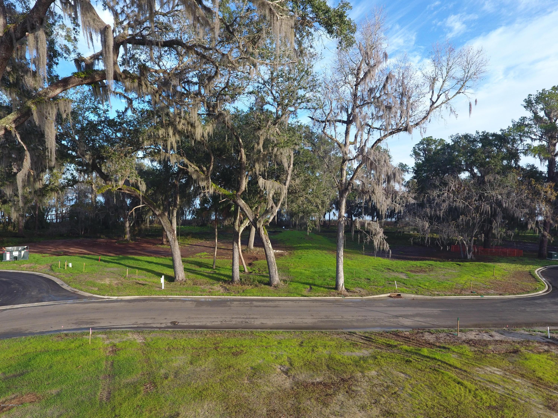 1927 SILO OAKS PLACE, MIDDLEBURG, FLORIDA 32068, ,Vacant land,For sale,SILO OAKS PLACE,823993