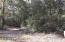 109 SAPP RD, FLORAHOME, FL 32140