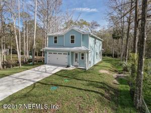 13463 SHORT RD, JACKSONVILLE, FL 32258