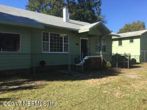 Photo of 2303 Dellwood Ave, Jacksonville, Fl 32204 - MLS# 860722