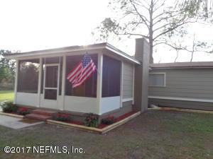 Photo of 10302 103rd St, Jacksonville, Fl 32210 - MLS# 861173