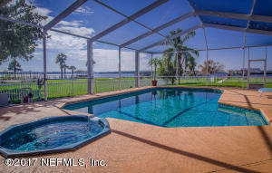 Photo of 4935 Toproyal Ln, Jacksonville, Fl 32277 - MLS# 861267