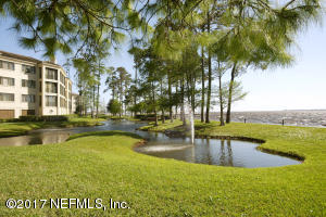 Photo of 6730 Epping Forest Way, 105, Jacksonville, Fl 32217 - MLS# 861296