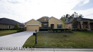 Photo of 407 Willow Winds Pkwy, St Johns, Fl 32259 - MLS# 861633