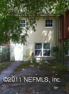 7131 KEN KNIGHT DR East, JACKSONVILLE, FL 32209