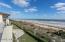 1205 PONTE VEDRA BLVD, PONTE VEDRA BEACH, FL 32082