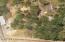915 BAY ST, GREEN COVE SPRINGS, FL 32043