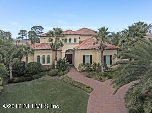 Photo of 1782 Harrington Park Dr, Jacksonville, Fl 32225 - MLS# 862953