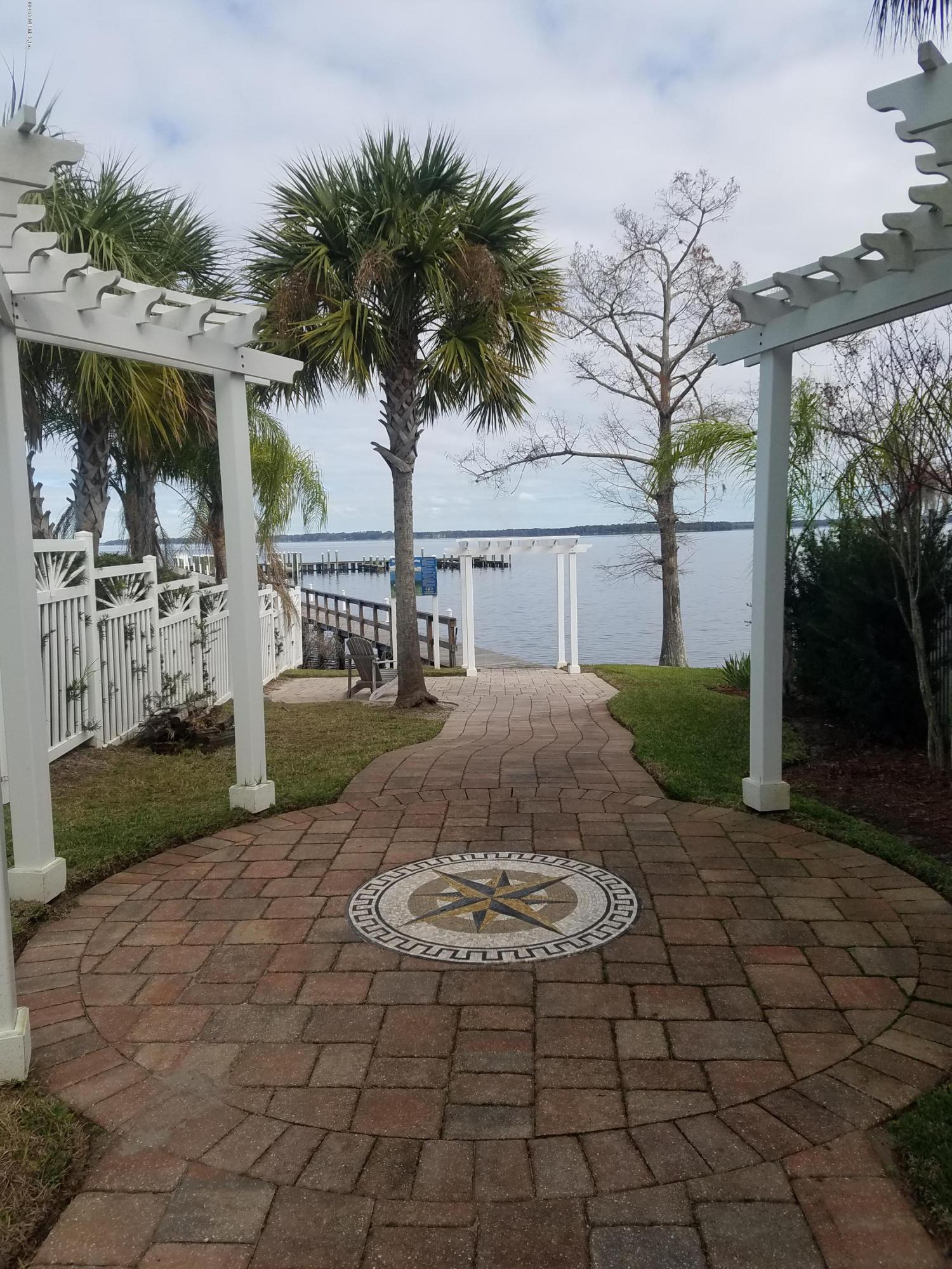 117 YACHT CLUB, GREEN COVE SPRINGS, FLORIDA 32043, ,Vacant land,For sale,YACHT CLUB,859073