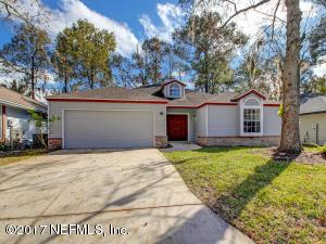 Photo of 11437 Beecher Cir E, Jacksonville, Fl 32223 - MLS# 862527