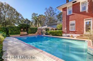 Photo of 1372 Avondale Ave, Jacksonville, Fl 32205 - MLS# 863114