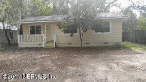 2134 THOMAS CT, JACKSONVILLE, FL 32207