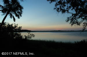 Photo of 6650-a Island Dr, Jacksonville, Fl 32226 - MLS# 862766