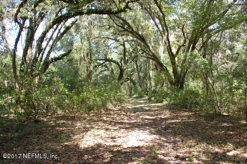 TBD 1469, HAWTHORNE, FLORIDA 32640, ,Vacant land,For sale,1469,863021