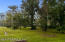 168 WILLIAMS PARK RD, GREEN COVE SPRINGS, FL 32043