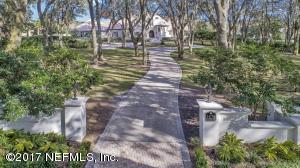 Photo of 24736 Harbour View Dr, Ponte Vedra Beach, Fl 32082 - MLS# 863678