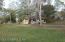 4545 STATE ROAD 16, ST AUGUSTINE, FL 32092