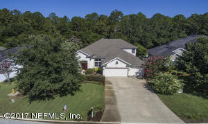 Photo of 131 Lige Branch Ln, St Johns, Fl 32259 - MLS# 863514
