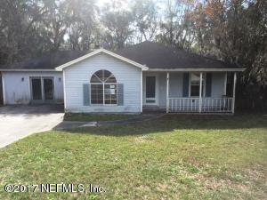 Photo of 9062 Berens St, Jacksonville, Fl 32210 - MLS# 863515