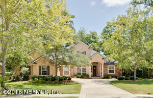 Photo of 108 Belvedere Pl, Ponte Vedra Beach, Fl 32082 - MLS# 863530