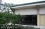310 COMMERCE LAKE DR, 101, ST AUGUSTINE, FL 32095