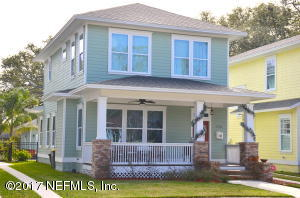 Photo of 0 Forbes St, Jacksonville, Fl 32204 - MLS# 863697