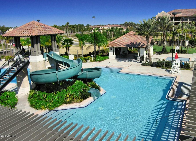 709 SAN MATEO, ST AUGUSTINE, FLORIDA 32095, ,Vacant land,For sale,SAN MATEO,857987