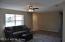 413 AQUARIUS CONCOURSE, ORANGE PARK, FL 32073