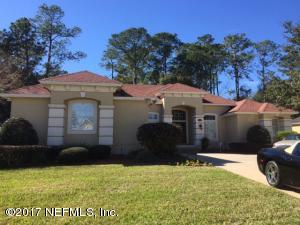 Photo of 11812 Crusselle Dr, Jacksonville, Fl 32223 - MLS# 864168