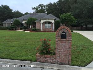 Photo of 12881 Bay Plantation Dr, Jacksonville, Fl 32223 - MLS# 864702