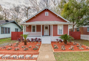 Photo of 2658 Green St, Jacksonville, Fl 32204 - MLS# 864468
