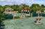 179 GOVERNORS RD, PONTE VEDRA BEACH, FL 32082