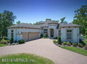 549 East KESLEY LN, ST JOHNS, FL 32259