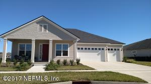 Photo of 276 Waterfront Dr, St Johns, Fl 32259 - MLS# 862163