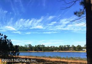 Photo of 227 Clear Lake Rd, Crescent City, Fl 32112 - MLS# 864851