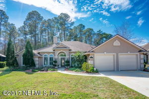 1586 WATERS EDGE DR, FLEMING ISLAND, FL 32003